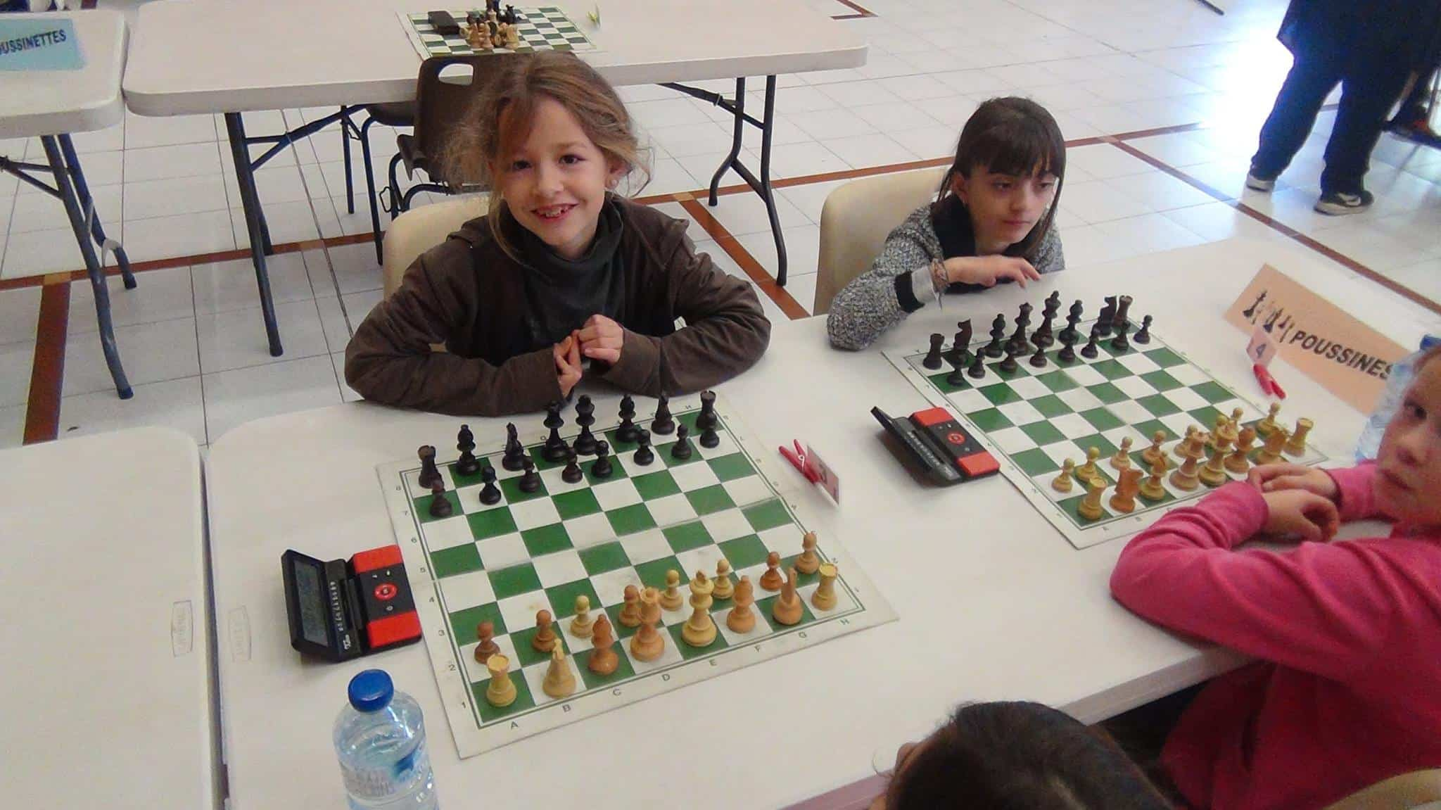 champvauclusejeune2016_13