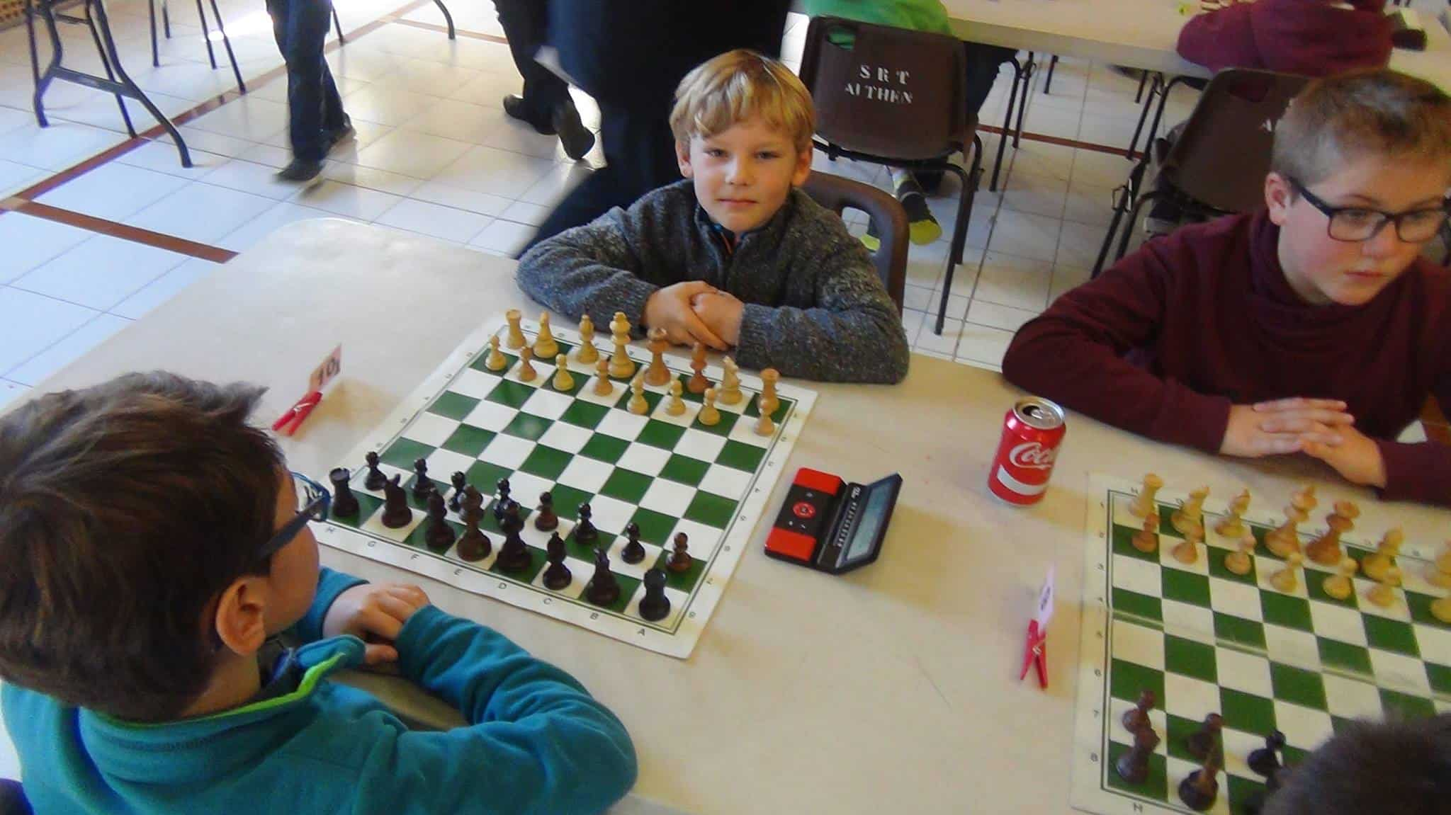 champvauclusejeune2016_4